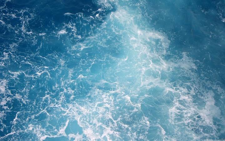 Deniz suyundan yapılan piller yeni bir döneme kapı aralayabilir
