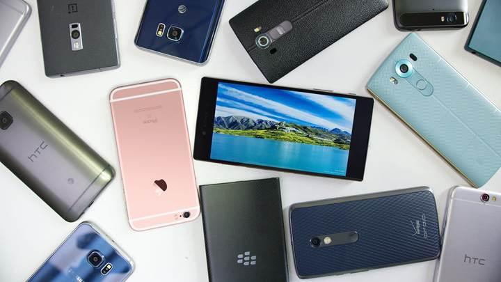 4.5G ile mobil internet kullanımı arttı