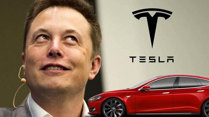 Tesla Motors için işler pek yolunda gitmiyor