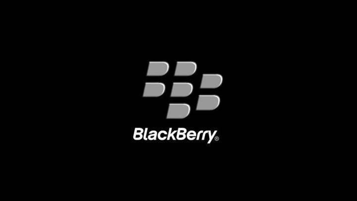 BlackBerry markalı akıllı telefonları artık TCL devam ettirecek