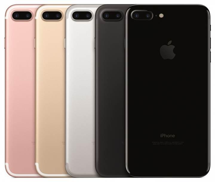 Apple nihayet Endonezya'da telefon satış izni aldı, ama bakın nasıl ?