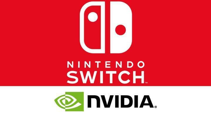 Nintendo Switch fiyatı ve kullanılan SoC