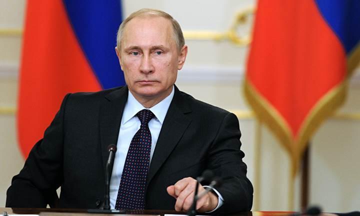 FBI ve CIA, Rusya'nın siber saldırı yaptığı konusunda ortak fikire vardı