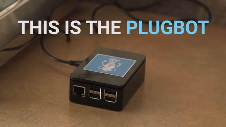 Hackerler sadece 35 dolarlık küçük bir kutuyla tüm ağ kontrolünü ele geçirilebilir