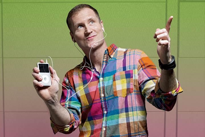 Apple tahminleri ile tanıdığımız analiz uzmanı Munster'den veda