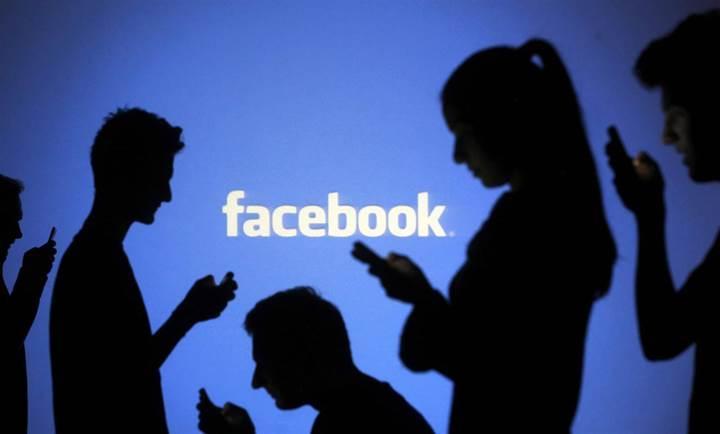Almanya'dan sosyal medyaya sahte haber cezası