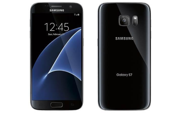 Samsung Galaxy S8 için Nisan ayı işaret ediliyor