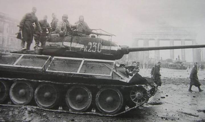 TSK'nın zırhlı araçları kafes zırh ile korunacak