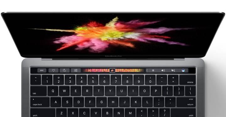 Apple yeni MacBook'un pil ömrünü arttırmak istedi ancak bunu yapamadı