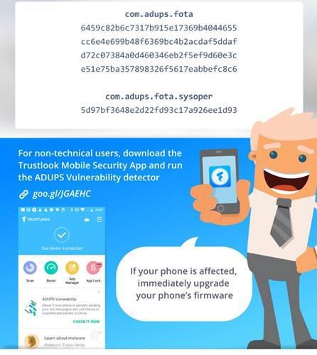 Akıllı telefon dünyasında casus yazılım skandalı