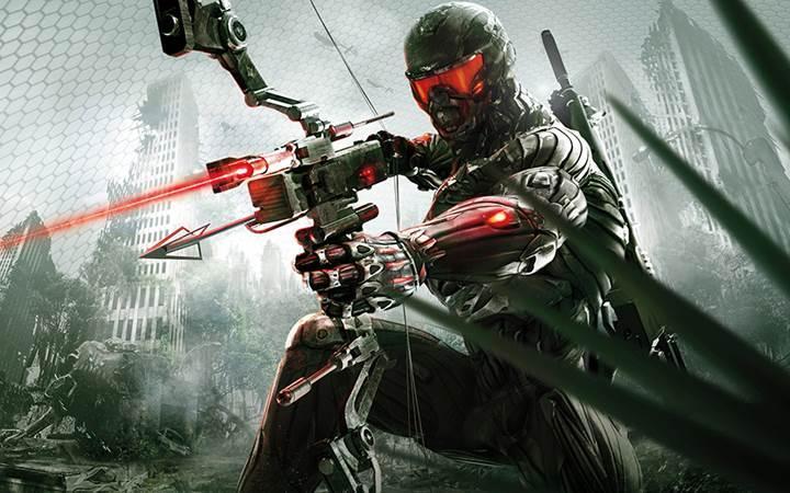 Türk kardeşlerin oyun şirketi Crytek dört stüdyosunu kapatıyor