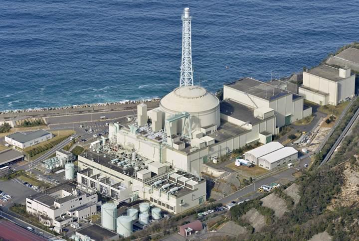 9 milyar dolara yapılıp, 3.2 milyar dolara yıkılacak santralin ilginç hikayesi