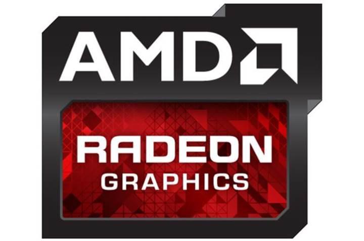 AMD Polaris 12 resmi sertifika onaylarından geçti