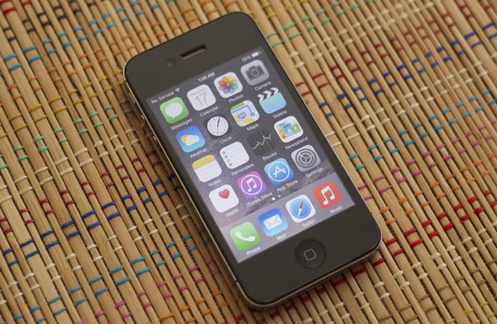 Büyükelçi cinayetinde polis, katilin iPhone'unu kırmaya çalışıyor [Güncellendi]