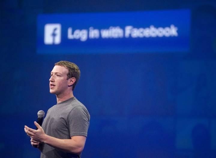 Hükümetler Facebook'u daha fazla bilgi almak için zorluyor