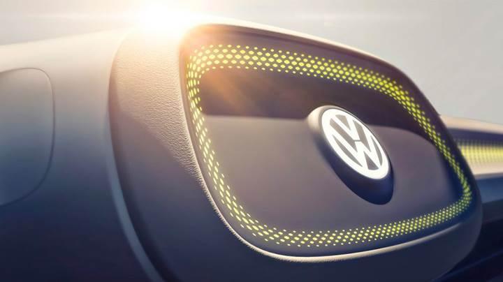 Volkswagen'in efsane otomobili elektrikli olarak geri dönüyor