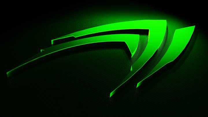 Nvidia Hot Fix sürücü yayınlandı