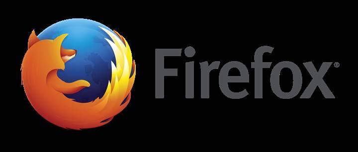 Firefox XP ve Vista'yı Eylül 2017'ye kadar destekleyecek