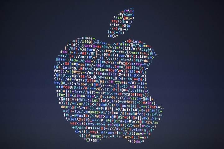 Apple sözünü tuttu: İlk yapay zeka makalesi yayınlandı