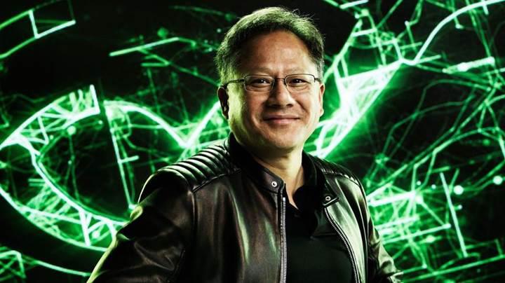 Intel'in Nvidia'yı almak için görüştüğü iddiaları yeniden gündemde