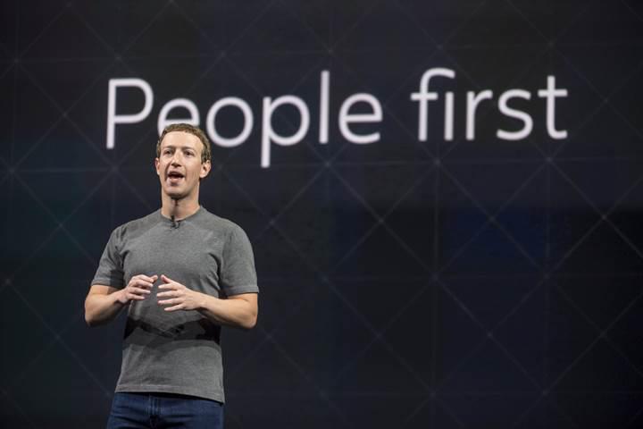 Facebook telif hakkı ihlali yapan videoları tespit edecek