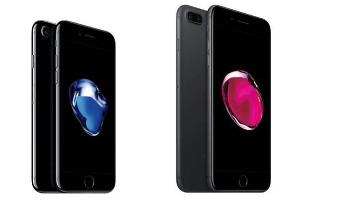iPhone üretimi gelecek yıl başlarında yüzde 10 azalıyor