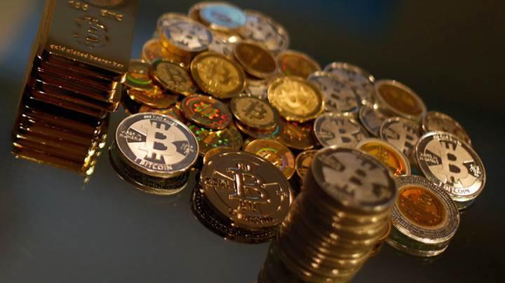 1000$ sınırını geçen Bitcoin yeni rekora çok yakın!