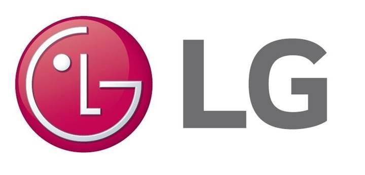 LG'nin yeni robotlarında asistan özelliği olacak