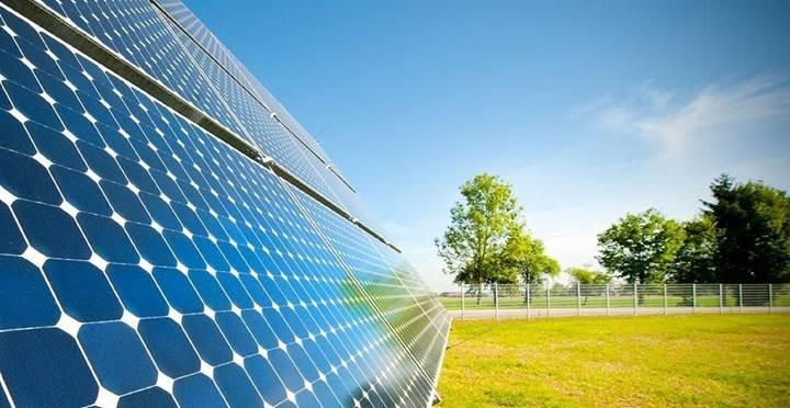 Güneş enerjisi fosil yakıtlardan daha ucuz hale geldi
