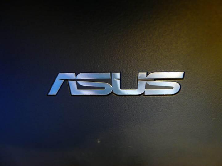 Snapdragon 835'li ilk telefon ASUS'tan gelebilir