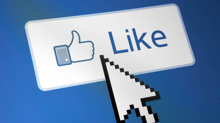 Türkiye'de en çok beğenilen Facebook sayfaları