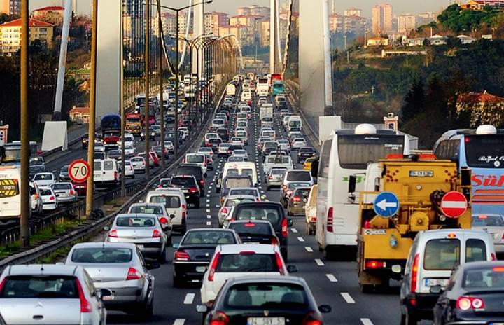 Türkiye'de en çok hangi otomobil markaları satıyor?