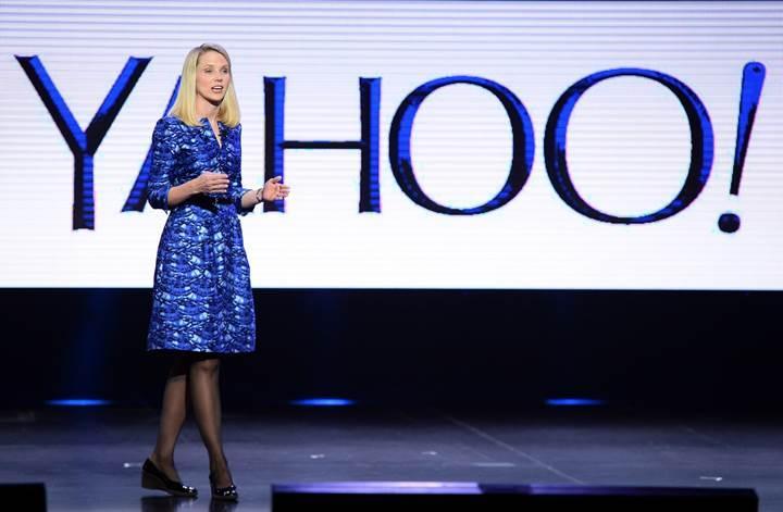 20 yıllık Yahoo, Altaba oluyor