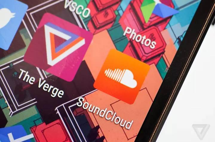 SoundCloud zorlu bir dönemden geçiyor, Google tarafından satın alınabilir