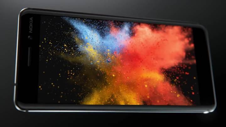 Nokia'nın ilk akıllı telefonu Nokia 6′nın tanıtım tarihi açıklandı