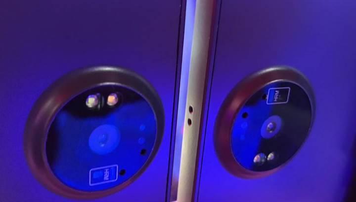 Amiral gemisi telefonların yeni rakibi Nokia 8'in özellikleri gün ışığına çıktı