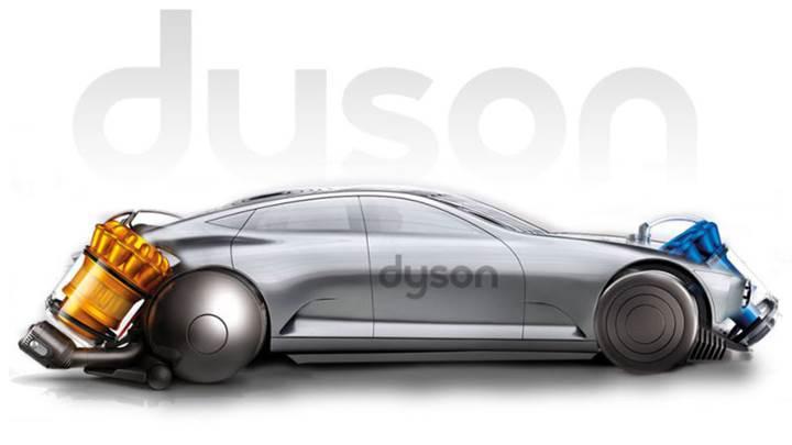 Tesla'nın ikinci adamından elektrikli araçlar dünyasında fark yaratacak hamle