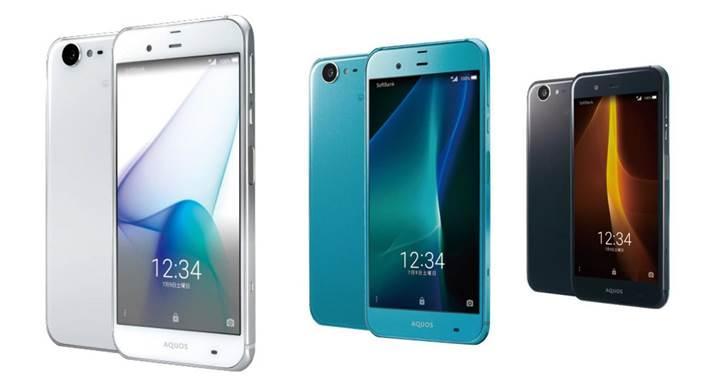 IGZO ekran ve Snapdragon 835'li Nokia P1 amiral gemisi mi geliyor?