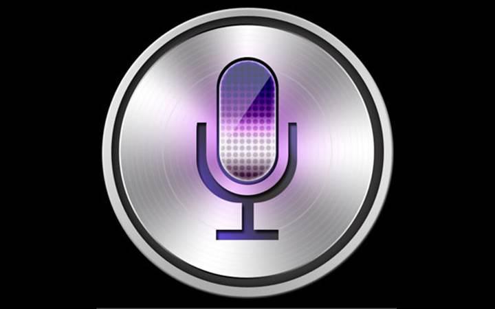 Özgür Yazılım Vakfı, Siri benzeri kişisel asistan geliştiriyor