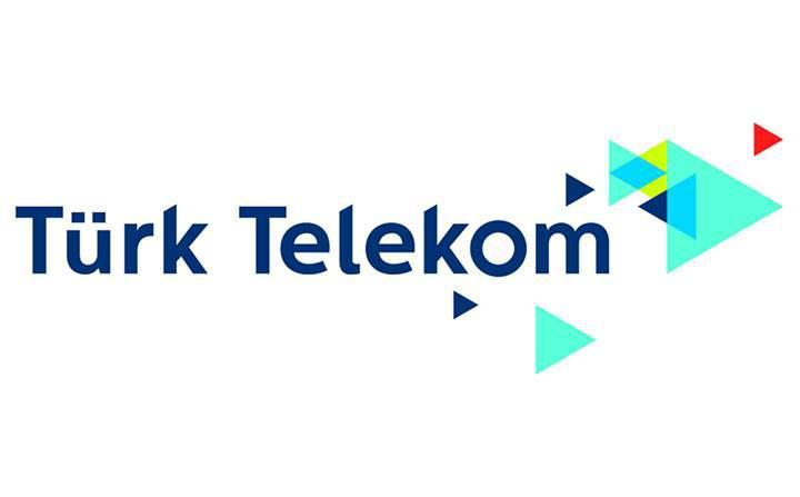 Türk Telekom'un mobil internet bağlantısı çöktü