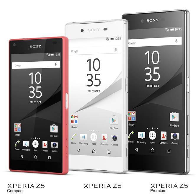 Sony'den kötü haber, önceki modellere Android 7.0 güncellemesi durduruldu (Güncellendi)