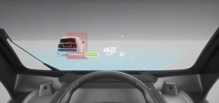 Panasonic ile Tesla ortaklığı genişliyor