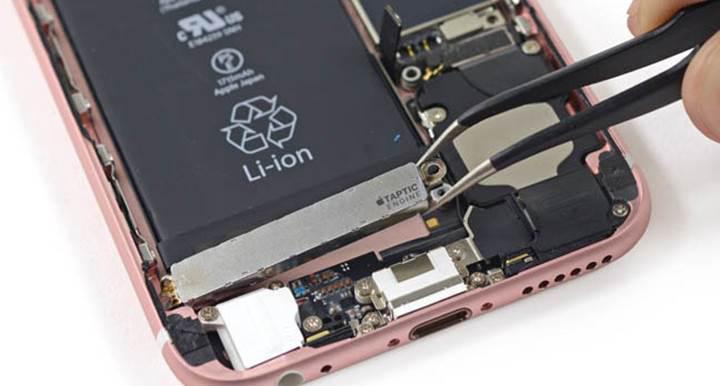 Qualcomm, Apple'ın iddialarına yanıt verdi: Gerçeği yansıtmıyor