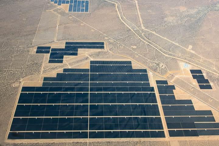Yenilenebilir enerji 21.yüzyılın interneti olabilir: Enernet ve dahası!