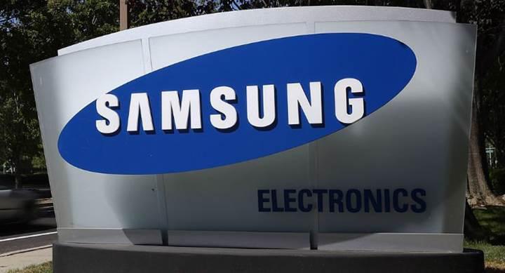 Samsung, zor geçen 2016'yı rekor kazançla kapattı