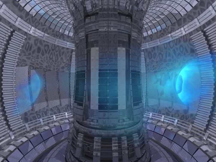 Füzyon ile sınırsız ve temiz enerji mümkün mü?