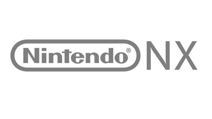 Foxconn: Nintendo NX 2016 yılında geliyor, üretim süreci hazır