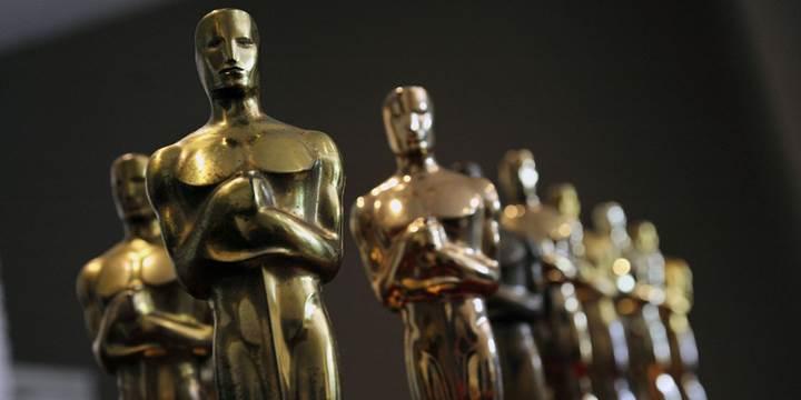 2017 Oscar Ödülleri için adaylar açıklandı