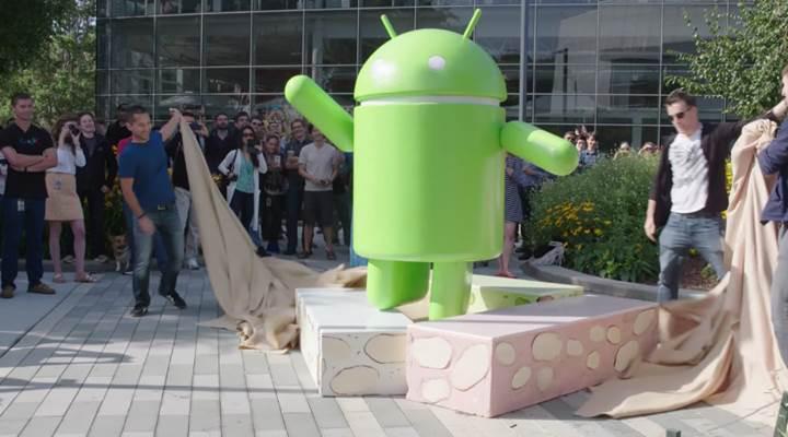 Eski bir Android virüsü tekrar ortaya çıktı