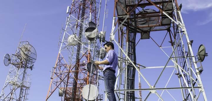 Turkcell, Turk Telekom ve Vodafone ile Aselsan arasında dev anlaşma